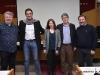 Θεσσαλονίκη 24.1.2019 Ημερίδα του Colloquium του Τμήματος Πολιτικών Επιστημών του ΑΠΘ «Η άκρα δεξιά στην Ελλάδα και στην Ευρώπη: ζητήματα ταυτότητας, ρατσισμού και οικονομικής κρίσης»