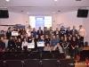 Θεσσαλονίκη 16.2.2020 ΑΠίΘανοι φοιτητές καινοτομούν για δεύτερη χρονιά στο ΑΠΘ