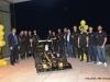 Θεσσαλονίκη 28.3.2019 ART-18:  Αποκαλυπτήρια του νέου μονοθέσιου οχήματος  της Aristotle Racing Team