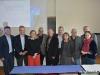 Θεσσαλονίκη 11.4.2019 Συμπόσιο Τμήμα Αρχιτεκτόνων Πολυτεχνική Σχολή ΑΠΘ ''Εφαρμογή της Εβρωπα'ι'κής Σύμβασης για το Τοπίο Απορρέουσες υποχρεώσεις  ως προς τις μελέτες και τα έργα''
