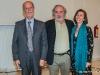 Θεσσαλονίκη 8-11-2019 Η Ελληνική Εταιρεία Βιοψυχοκοινωνικής Προσέγγισης στην Υγεία διοργάνωσε το 9ο κατά σειρά συνέδριό της από 7 έως 9 Νοεμβρίου 2019, όπως πάντοτε στην Θε σσαλονίκη