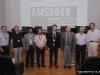 Θεσσαλονίκη 26.6.2019 Τριήμερο καινοτομίας και επιχειρηματικότητας  στο ΑΠΘ