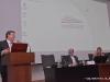Θεσσαλονίκη 16.4.2019 «Εφαρμογή της Ατζέντας 2030 για τη Βιώσιμη Ανάπτυξη στα Βαλκάνια: Ο Ρόλος των Πανεπιστημίων» Το ετήσιο Συνέδριο της Ένωσης Βαλκανικών Πανεπιστημίων στο ΑΠΘ