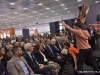 Θεσσαλονίκη 9.5.2019 16η Διεθνή Έκθεση Βιβλίου Θεσσαλονίκης