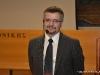 Θεσσαλονίκη 3.3.2020 Ομιλία στο ΑΠΘ του βραβευμένου με Breakthrough Prize 2020 Καθηγητή του Πανεπιστημίου της Αριζόνα Δημητρίου Ψάλτη για την Πρώτη Φωτογραφία μιας Μαύρης Τρύπας