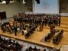 Θεσσαλονίκη 21.3.2019 Επίσημος εορτασμός της Εθνικής Επετείου της 25ης Μαρτίου στο Αριστοτέλειο Πανεπιστημίο Θεσσαλονίκης