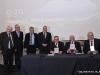 Θεσσαλονίκη 14.2.2020 ΕΚΔΗΛΩΣΗ ΤΟΥ ΣΥΛΛΟΓΟΥ ΑΠΟΦΟΙΤΩΝ ΑΠΘ: κλιματική αλλαγή: SOS από τον καθηγητή Χρήστο Ζερεφό