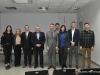 Θεσσαλονίκη 21.2.2020 Αξιοποίηση της έρευνας και της επιστημονικής γνώσης στη βιομηχανία -Χορήγηση Υποτροφιών σε νέους Επιστήμονες ΚΕΔΕΚ-ΑΠΘ