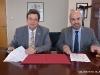 Θεσσαλονίκη 22.7.2019 Υπογραφή Συμφώνου Συνεργασίας μεταξύ του Αριστοτέλειου Πανεπιστημίου Θεσσαλονίκης (ΑΠΘ) και της Ελληνικής Στατιστικής Αρχής (ΕΛΣΤΑΤ)