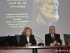 Θεσσαλονίκη 5.3.2020 9ο Επιστημονικό Συνέδριο Τμήματος Ιατρικής Α.Π.Θ.