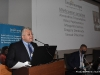 """Θεσσαλονίκη 30.9.2020 Ευρωπαϊκό δίκτυο υποστηρίζει ερευνητές """"υπό διωγμό"""""""