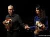 Θεσσαλονίκη 7.4.2019 Μουσική εκδήλωση Άγνωστα έργα Μακεδόνων Μουσουργών  παρουσίασε το ΑΠΘ