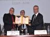 Θεσσαλονίκη 19.12.2019 Απονομή της Πιστοποίησης του ΑΠΘ από την ΑΔΙΠ -Ενημέρωση σχετικά με την Πιστοποίηση των Προγραμμάτων Προπτυχιακών Σπουδών