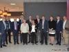 Θεσσαλονίκη 24.10.2018 Συνεδρίασε το Εxecutive Board του Δικτύου  των Πανεπιστημίων  των Χωρών της Μαύρης Θάλασσας, υπό την προεδρία  του Πρύτανη του ΑΠΘ