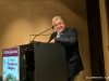 Θεσσαλονίκη 24-9-2021 1ο Συνέδριο Εξωνεφρικής Κάθαρσης 24-26 Σεπτ.21