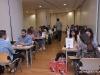 Θεσσαλινίκη 21.5.2019 «Ημέρες Καριέρας ΑΠΘ» H διασύνδεση του Πανεπιστημίου με την αγορά εργασίας  στο επίκεντρο για 7η συνεχή χρονιά