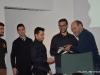 Θεσσαλονίκη 9.12.2018 «Let's Have a Hackathon»  Ολοκληρώθηκε με μεγάλη επιτυχία το πρώτο Hackathon του ΑΠΘ  σε συνεργασία με τη Microsoft Student Partners Community- Student Guru Thessaloniki και τη Microsoft Hellas