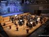 Θεσσαλονίκη 19.12.2019 Χριστουγεννιάτικη Συναυλία από την Ορχήστρα του ΑΠΘ