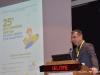 Θεσσαλονίκη 2.3.2019 25η Επιστημονική Ημερίδα – Επίκαιρα Θέματα στη Παιδιατρική