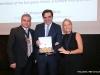Θεσσαλονίκη 6.12.2018 24ο Κοινό Συνέδριο της Ελληνικής Εταιρείας Επανορ- θωτικής Μικροχειρουργικής & της Ελληνικής Εταιρείας Χειρουργικής Χεριού και Άνω Άκρου
