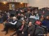 Θεσσαλονίκη 5.12.2018  Το ΑΠΘ διοργανώνει ημερίδα με θέμα «Προσβασιμότητα και Τεχνολογίες Πληροφορικής» στο πλαίσιο της παγκόσμιας ημέρας ΑμεΑ