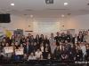 Θεσσαλονίκη 17.2.2019 ΑΠίΘανοι φοιτητές καινοτομούν στο ΑΠΘ