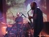 """Θεσσαλονίκη 1.6.2019 ΒΡΑΔΙΕΣ ΤΕΧΝΗΣ στο ΑΠΘ: Μουσική εκδήλωση """"Jaimeo Brown: Transcendence"""""""