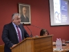 Θεσσαλονίκη 21.10.2019 «30 χρόνια Προγραμμάτων Jean Monnet στο ΑΠΘ» Εκδήλωση υπό την αιγίδα του  Κέντρου για τον Ευρωπαϊκό Νομικό Πολιτισμό ΑΠΘ