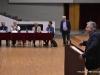 Θεσσαλονίκη 4.10.2019 Η Πρυτανεία του Αριστοτελείου Πανεπιστημίου Θεσσαλονίκης σε συνεργασία με τον Σύλλογο Αποφοίτων ΑΠΘ συνδιοργανώνουν εκδήλωση τιμής στον μεγάλο Έλληνα επιστήμονα Κωνσταντίνο Καραθεοδωρή με θέμα:   Κωνσταντίνος Καραθεοδωρή: η συμβολή του στην επιστήμη και τον ελληνισμό