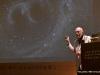 Θεσσαλονίκη 24.5.2019 Oμιλία του Kip Thorne στο ΑΠΘ «Εξερευνώντας το Σύμπαν με τα Βαρυτικά Κύματα: Από τη Μεγάλη Έκρηξη στις Μαύρες Τρύπες»