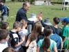 Θεσσαλονίκη 12.5.2019 Η μεγαλύτερη γιορτή της πόλης στο ΑΠΘ: «ΑΠΘ την Κυριακή»