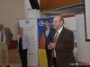 Θεσσαλονίκη 5.4.2019 Τριήμερο Επιχειρηματικότητας «Match and Develop a Startup @ Thessaloniki 3.0» Συνάντηση με τους διοργανωτές και τους συμμετέχοντες