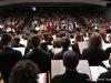 Θεσσαλονίκη 16.12.2019 Το Τμήμα Μουσικών Σπουδών του ΑΠΘ διοργανώνει Χριστουγεννιάτικη συναυλία με τις Χορωδίες του Αριστοτελείου