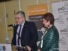 Θεσσαλονίκη 2.12.2019 Το ΑΠΘ συνδιοργανωτής της δράσης για άτομα με ειδικές ανάγκες «Νιώσε Διαφορετικός»