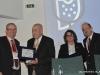 Θεσσαλονίκη 14.3.2019 8ο Επιστημονικό Συνέδριο Τμήματος Ιατρικής ΑΠΘ-ΚΕΔΕΑ 14-16 Μαρτίου 2019