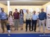 Θεσσαλονίκη 15.9.2019 ΑΠΘ: Νέα βοηθήματα για τα άτομα με χαμηλή όραση