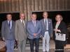 Θεσσαλονίκη 20.9.2019 7ο Πανελλήνιο της Ερευνητικής Εταιρίας Ουρογεννητικής Ογκολογίας 20-22 Σεπτεμβρίου 2019 στο ξενοδοχείο Mediterranean Palace