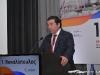 Θεσσαλονίκη 9.11.2019 12ο Ουρολογικό Συνέδριο Βορείου Ελλάδος 8-10 Νοεμβρίου του 2019 στο Μακεδονία Παλλάς