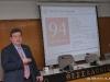 Θεσσαλονίκη 15.5.2019 Συνάντηση του Πρύτανη του Αριστοτέλειου Πανεπιστημίου Θεσσαλονίκης ,  με τους παραγωγικούς φορείς   της Θεσσαλονίκης