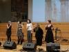 Θεσσαλονίκη 6.3.2019 Παγκόσμια Ημέρα της Γυναίκας:  «Γιατί ξεχάσαμε οι λέξεις μας να τελειώνουν σε όνειρα»  Εκδήλωση από τον Σύλλογο Διοικητικού Προσωπικού του ΑΠΘ