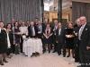 Θεσσαλονίκη 24.1.2020  Κοπή Βασιλόπιτας του Συλλόγου Αποφοίτων ΑΠΘ