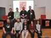 Θεσσαλονίκη 16.3.2019 1ο Συνέδριο Μεταπτυχιακών Φοιτητών και Υποψηφίων Διδακτόρων Πολιτικής Επιστήμης ΑΠΘ με τίτλο: «Όψεις της κρίσης: πολιτική, ιδεολογία, κοινωνία»