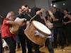 Θεσσαλονίκη 8.6.2019 Εκδήλωση στο ΑΠΘ με φιλανθρωπικό χαρακτήρα από το «Μουσικό Πολύτροπο»