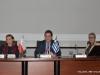 Θεσσαλονίκη 20.3.2019  «Poland - Greece. Exchange study opportunities Erasmus+ and beyond» Γνωριμία με κορυφαία πολωνικά Πανεπιστήμια στο ΑΠΘ