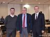Θεσσαλονίκη 17.12.2019 ΠΡΟΣΚΛΗΣΗ ΣΕ ΣΥΝΕΝΤΕΥΞΗ ΤΥΠΟΥ για την παρουσίαση του συμμετοχικού Εργαστηρίου Μεταφοράς Τεχνολογίας (Technology Transfer Workshop) ΑΠΘ-Protergia