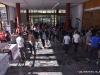 Θεσσαλονίκη 15.10.2019 ΑΠΘ: Η Πολυτεχνική Σχολή υποδέχτηκε τους πρωτοετείς φοιτητές της