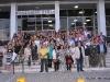 Θεσσαλονίκη 21.9.2019 Συνάντηση Φιλολόγων Φιλοσοφικής Σχολής ΑΠΘ