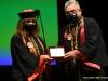 Θεσσαλονίκη 30.6.2021 Επίτιμη Διδάκτορας της Νομικής Σχολής του ΑΠΘ αναγορεύτηκε η Πρόεδρος της Δημοκρατίας Κατερίνα Σακελλαροπούλου