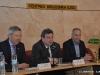 Θεσσαλονίκη 26.2.2019  Στο ΑΠΘ το Οπτικοακουστικό Ιστορικό Αρχείο Προφορικών Μαρτυριών του USC Shoah Foundation Institute από επιζήσαντες του Ολοκαυτώματος