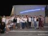 Θεσσαλονίκη 12.9.2019 Στιγμιότυπα από την αποχαιρετιστήρια εκδήλωση που διοργάνωσε το Σχολείο Νέας Ελληνικής Γλώσσας (ΣΝΕΓ) του ΑΠΘ, την Πέμπτη 12 Σεπτεμβρίου 2019, για τους σπουδαστές του, με την ευκαιρία της λήξης του Μηνιαίου Εντατικού Θερινού Προγράμματος 2019